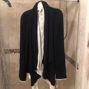**Pure DKNY blazer**